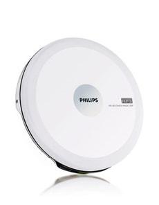 L-PHILIPS EXP 2540