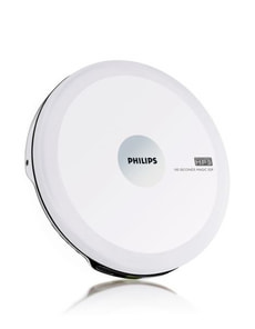 L-PHILIPS EXP 2540