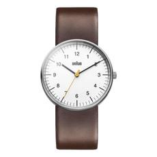 Braun BN0021WH montre-bracelet