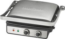 Contact Grill PC-KG 1029
