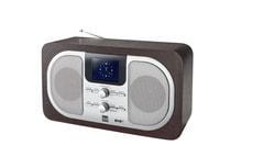 DAB 100 DAB+/FM Radio