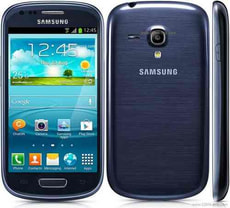 Budget Phone 65 Galaxy S3 mini