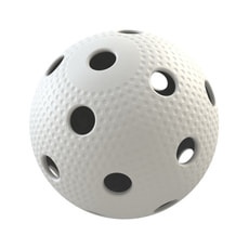 Precision Matchball