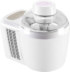 Machine à glace thermoélectrique
