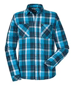 Shirt Kreta1