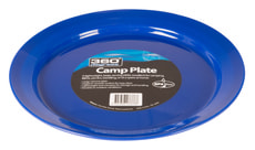 Camp Plate