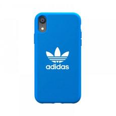 Moulded Case BASIC blau