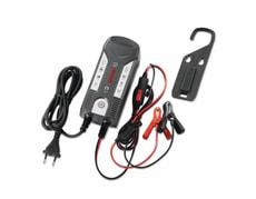 BOSCH C3 Batterie-Ladegerät