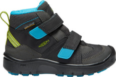 Hikeport Mid Strap WP