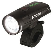 Sportster LED