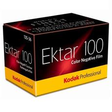 EKTAR 100 135-36 Film