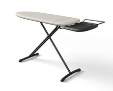 Comfortboard planche à repasse