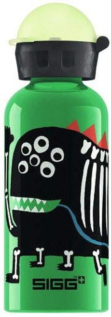 Sigg Kids Monster 0.4L