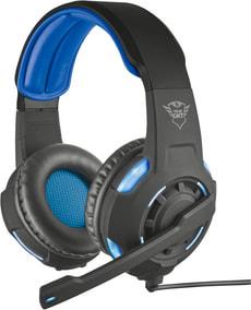 GXT 350 Radius 7,1 Surround Headset