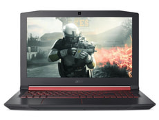 Nitro 5 AN515-51-77C 15.6 Notebook