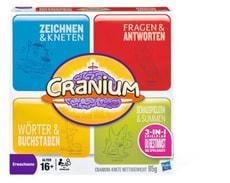 CRANIUM_DEUTSCH