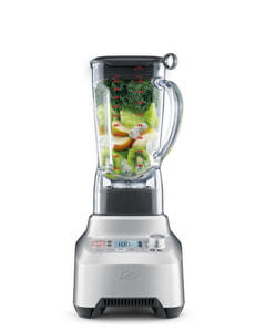 Extreme Power Blender Pro Standmixer