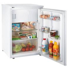 MI 120TA+ Tischkühlschrank