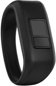 Vivofit jr. Armband XL - schwarz