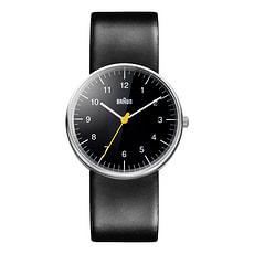 Braun BN0021BK montre-bracelet