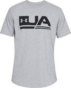 UA Sportstyle SS