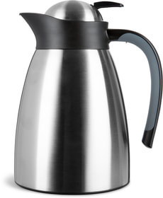 Caraffa Isolante con filtro da té