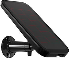 Arlo Pro Solar Panel VMA4600-10000S