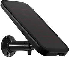 Arlo Pro pannello solare VMA4600-10000S
