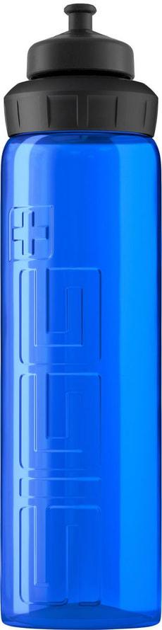 SIGG VIVA 0.75 L BLUE