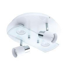 Plafonnier 4 x LED PAWEDO-SD