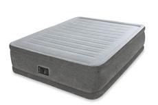 Comfort-Plush Mid Rise Airbed Queen