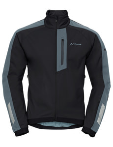 Posta Softshell Jacket V