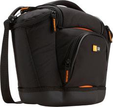 DSLR Camera Bag medium