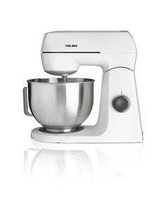CX 910 Küchenmaschine weiss