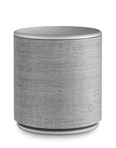 B&O Beoplay M5 Multiroom Lautsprecher na