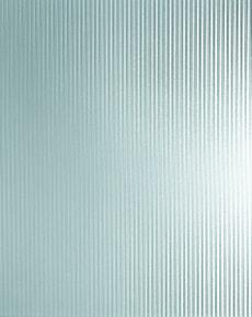 Films adhésifs déco Stripes, avec relief