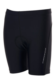 Kinder-Bikeshort Tight