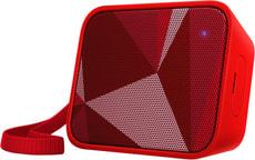 BT110R/00 - Rouge
