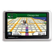 Nüvi 1350T Navigationsgerät