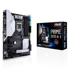 PRIME Z370-A II