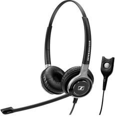 Headset SC 660