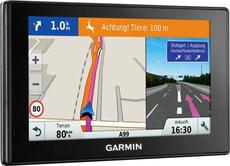 DriveLux 50 LMT EU Navigationsgerät