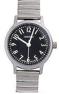 L-Watch VINTAGE Armbanduhr