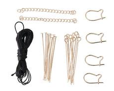 accessories mix