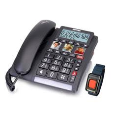 TF560 Komfort-Telefon