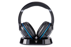 Ear Force Elite 800 Gaming Headset