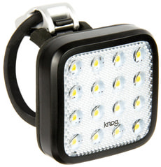 Blinder Mob, Kid Grid black