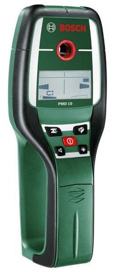 Ortungsgerät PMD 10