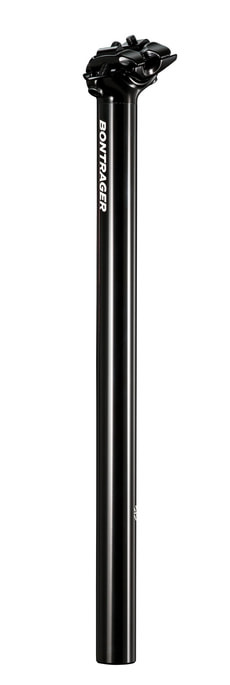 Comp Seatpost