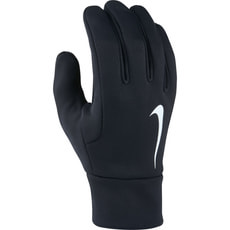 Hyperwarm Field Player's Glove
